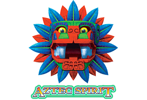 aztec spirit slot machine