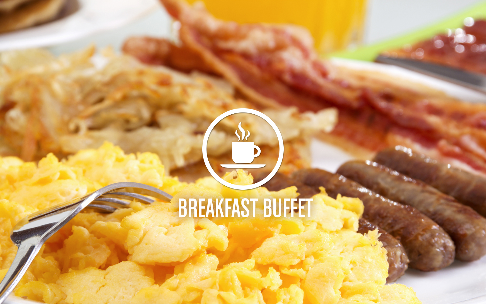 daily breakfast buffet cocopah resort rh cocopahresort com