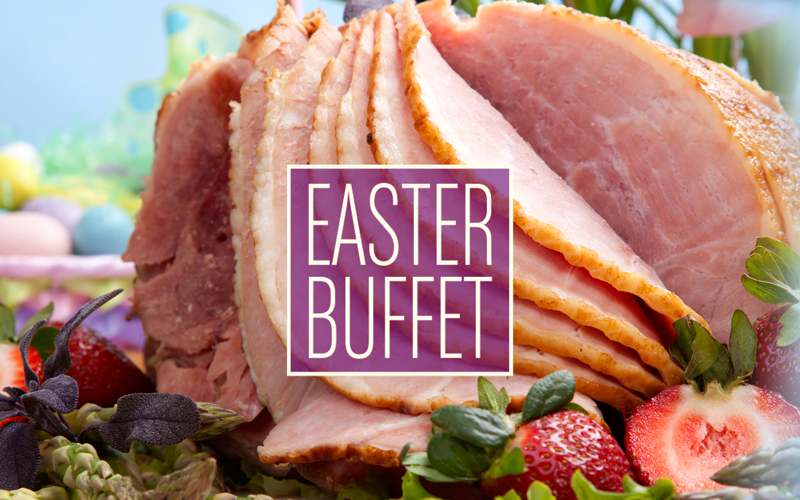 easter buffet cocopah resort rh cocopahresort com