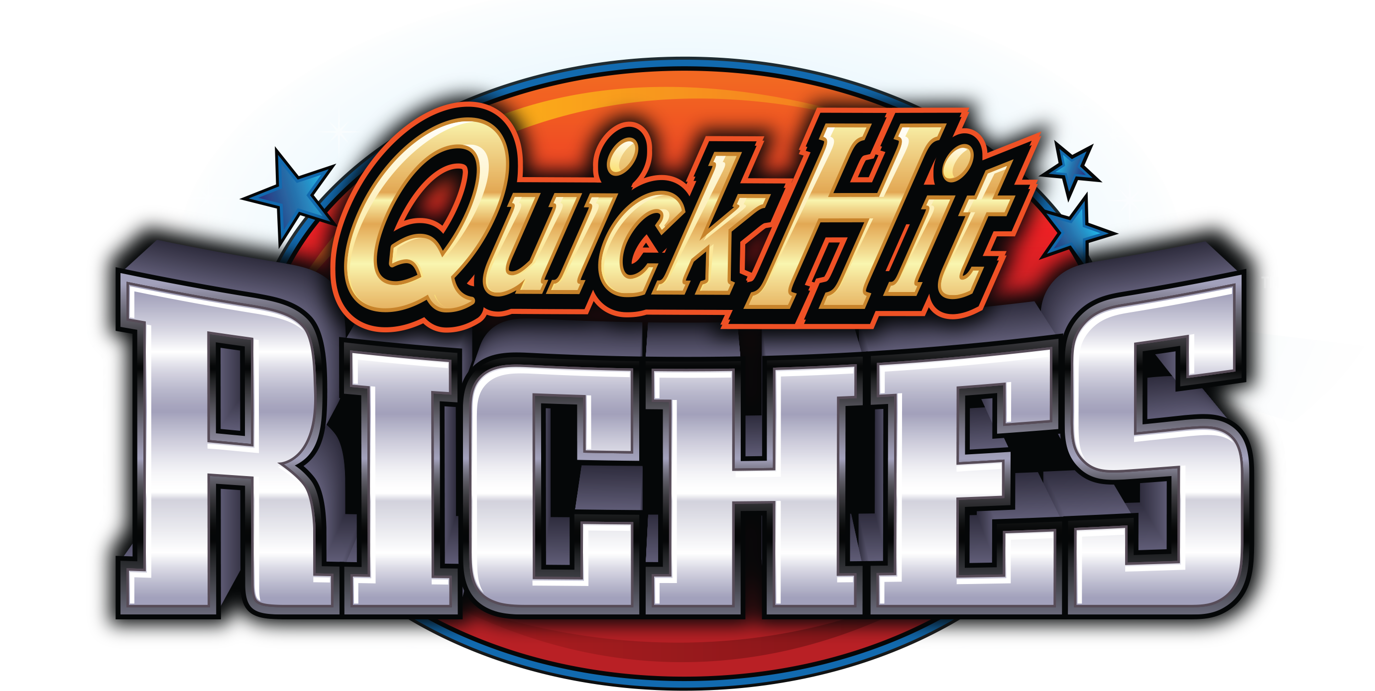 quick-hit-riches_logo