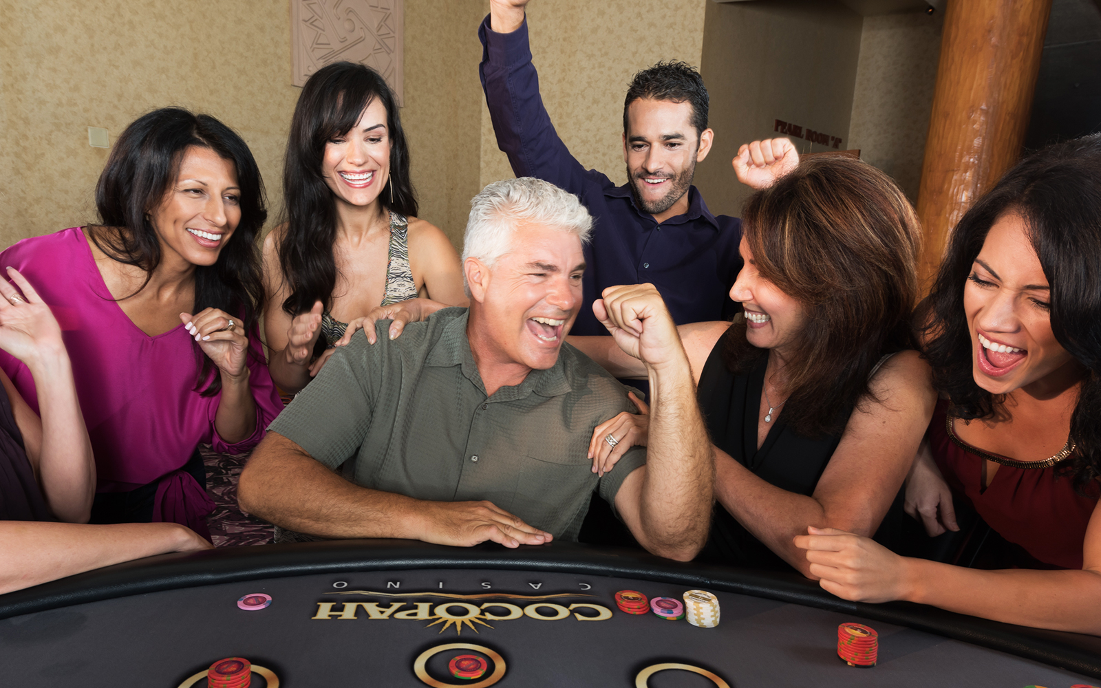 Cano v cocopah casino online casinos that accept amex gift cards